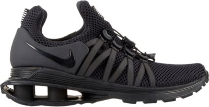 hot sale online aa2eb 1d6c4 Nike Women s Shox Gravity Shoes
