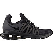 Nike Womens Shox Gravity Shoes