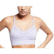 Nike Women's Seamless Light Support Sports Bra