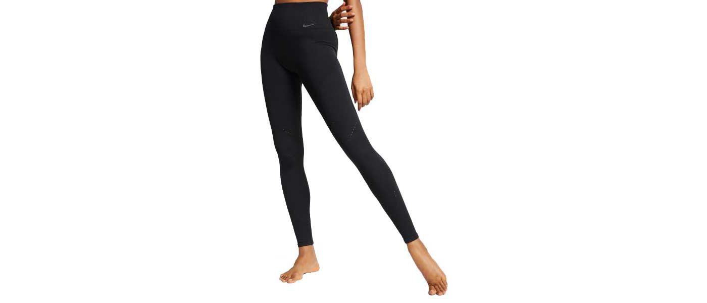 Nike Women's Seamless Veneer Tight