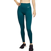 Nike Women's Seamless Veneer Tight