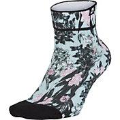 Nike Women's Ultra Femme SNKR Ankle Socks