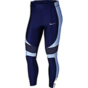 Nike Women's Speed 7/8 Running Tights