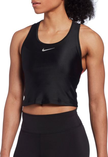 97cac76135 Nike Women s Speed Running Tank Top. noImageFound