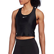 Nike Women's Speed Running Tank Top