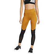 competitive price 4f203 2438f Product Image · Nike One Women s 7 8 Training Tights