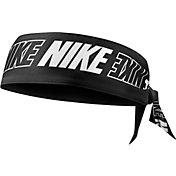 Nike Women's Dri-FIT Graphic Print 2.0 Head Tie