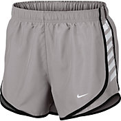 "68bcc8099b0 Nike Women s Nike 3"" Distort Tempo Running Short"