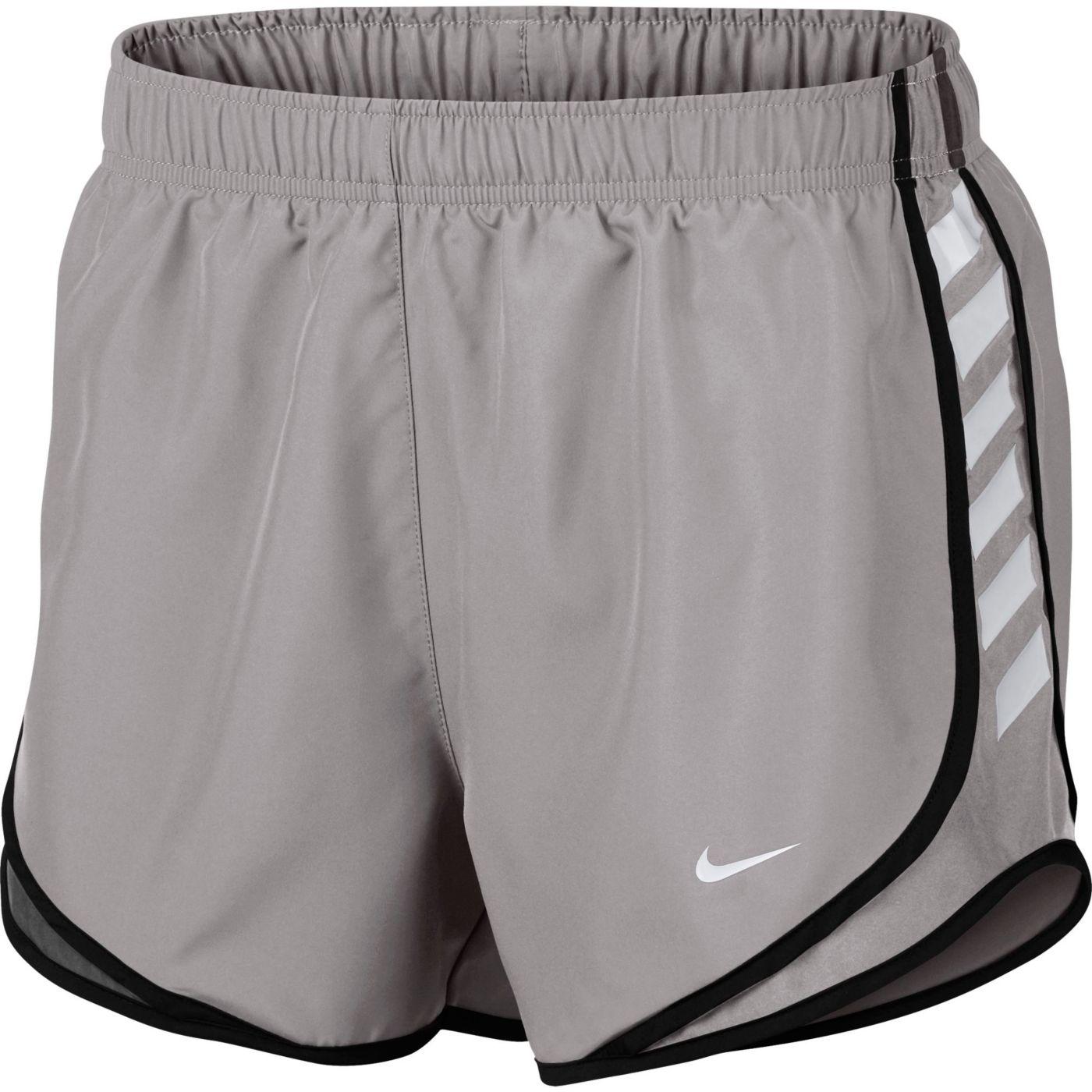 """Nike Women's Nike 3"""" Distort Tempo Running Short"""