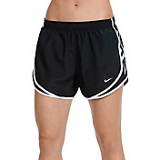 "Nike Women's Nike 3"" Distort Tempo Running Short"