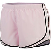 Nike Women's Plus Size 3? Sport Distort Tempo Short