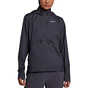 90e12c0eff Product Image · Nike Women s Essential Hooded Running Jacket