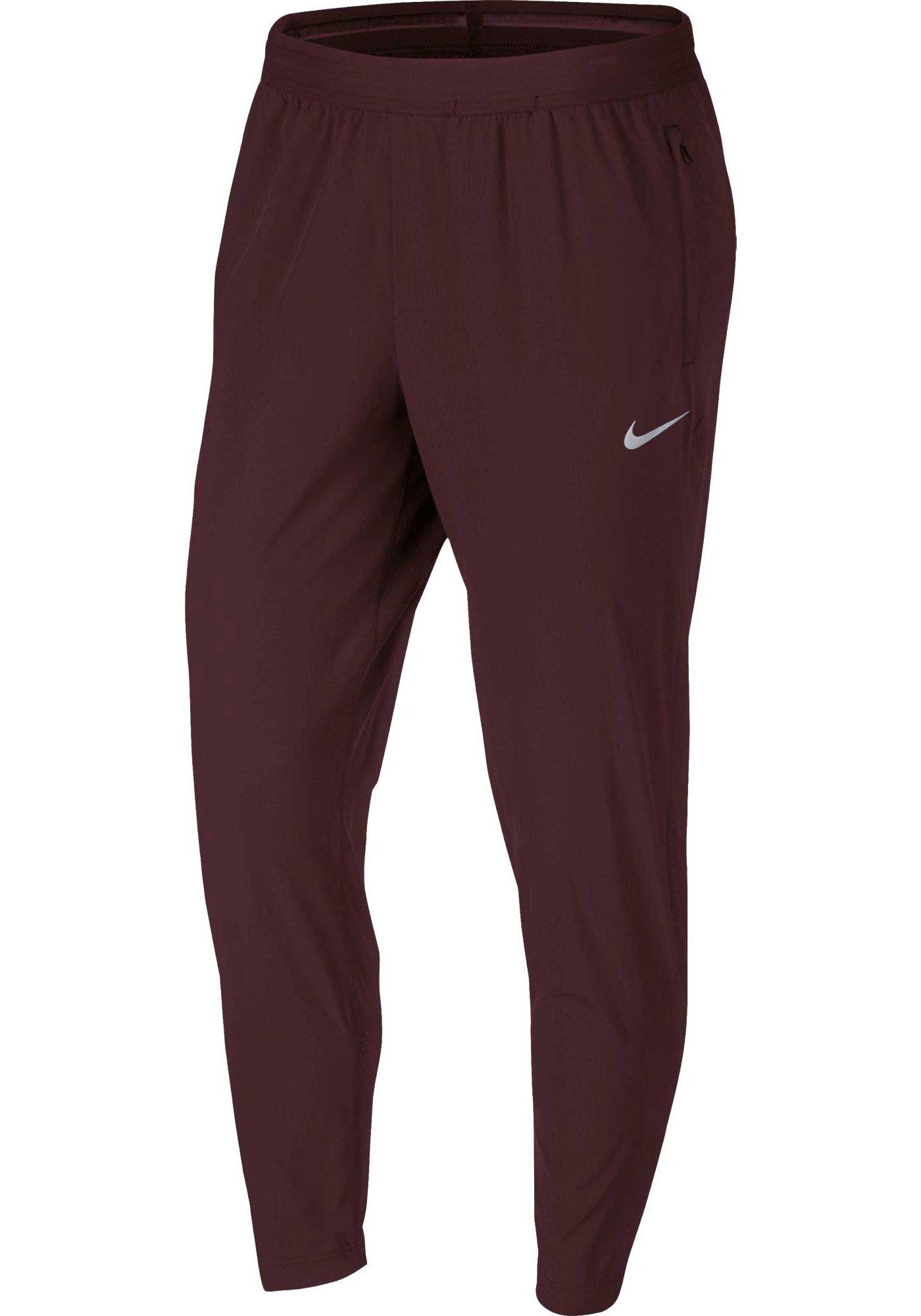 Nike Women's Essential 7/8 Running Pants