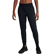 Nike Women's Essential Warm Running Joggers