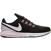 Nike Women's Air Zoom Structure 22 Running Shoes