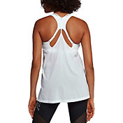 Nike Women's Strappy Flex Training Tank Top
