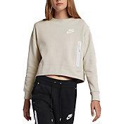 Nike Women's Sportswear Tech Fleece