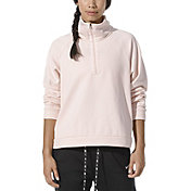 Nike Women's All Time Half-Zip