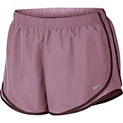 Nike Women's Plus Size Tempo Fashion Tempo Shorts
