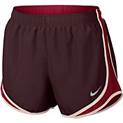 Nike Women's Dry 3'' Tempo Running Shorts