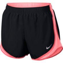 ec06d598e330d1 Nike Women's Dry 3'' Tempo Running Shorts