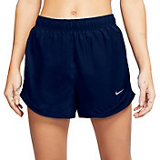 Nike Women's Dry 3'' Tempo Running Shorts