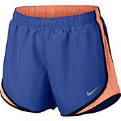 Nike Women's Dry Tempo Running Shorts