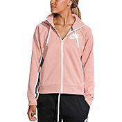 Nike Women's Sportswear Full-Zip Tracksuit Hoodie