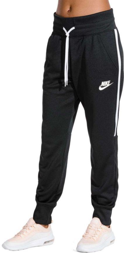 Nike Women s Sportswear Tracksuit Joggers. noImageFound 649557aaf
