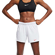 Nike Women's Attack Short Fashion