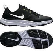 Nike Women's FI Impact 3 Golf Shoes