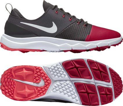 250ac55cc4c Nike Women s FI Impact 3 Golf Shoes. noImageFound