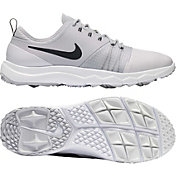 Nike Women's FI Impact 3 Golf Shoes