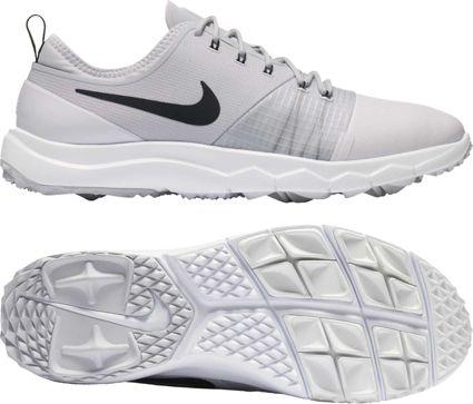 Nike Women's FI Impact 3 Shoes
