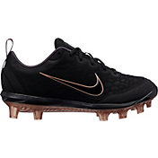 2755651b4508 Nike Baseball Cleats & Softball Cleats | Best Price Guarantee at DICK'S
