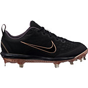 Product Image · Nike Women s Lunar Hyperdiamond 2 Pro Fastpitch Softball  Cleats 0ab7d23bd7