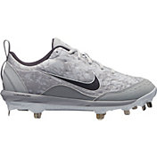 Nike Women's Lunar Hyperdiamond 2 Pro Fastpitch Softball Cleats