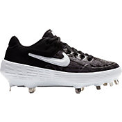 ff5c2e2b200 Product Image · Nike Women s Alpha Huarache Elite 2 Fastpitch Softball  Cleats