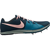 Nike Women's Zoom Rival XC Track and Field Shoes