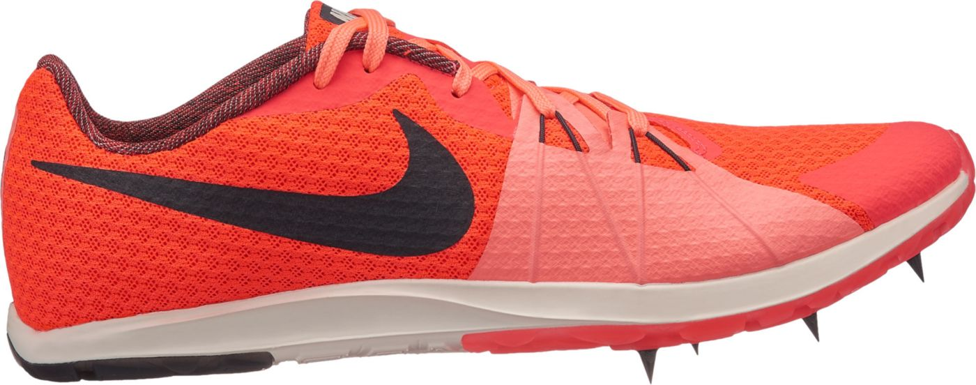 Nike Women's Zoom Rival XC Cross Country Shoes