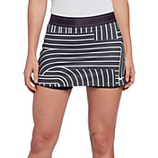 Nike Women's NikeCourt Dry Printed Tennis Skirt