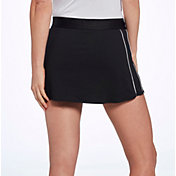 Nike Women's NikeCourt Dri-FIT Tennis Skirt