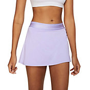 Nike Women's NikeCourt Dri-FIT Tennis Skirt