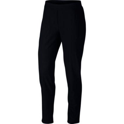 Nike Women's Flex Woven Golf Pants
