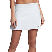 "Nike Women's 14"" Flex Golf Skort"