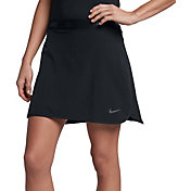 "Nike Women's 15"" Flex Golf Skort"