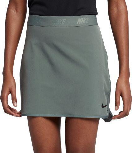 "Nike Women's 15"" Flex Golf Skort"