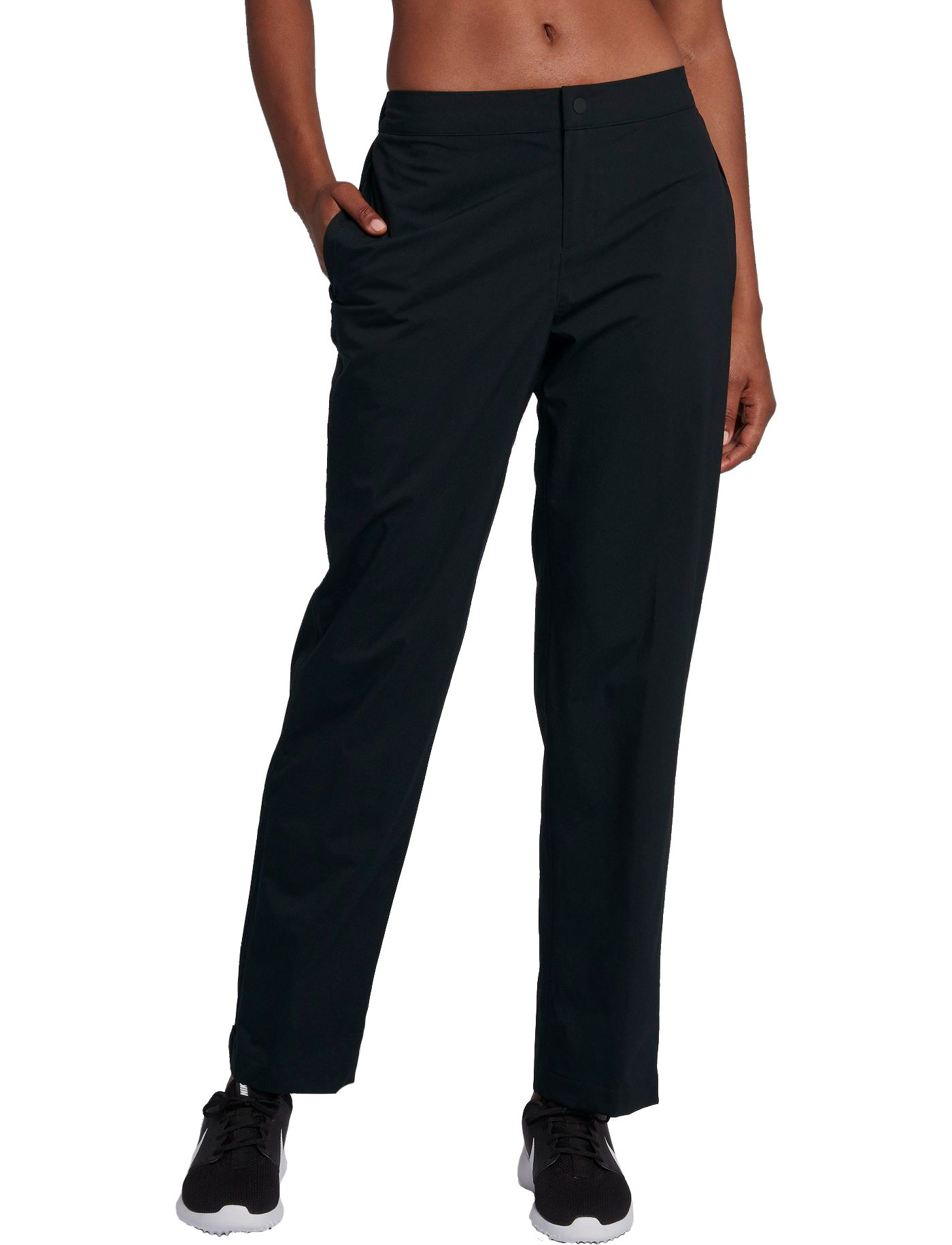 Nike Women's Hypershield Golf Pants