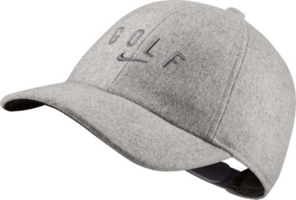 Nike Women's AeroBill Legacy91 Hat