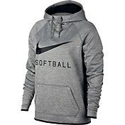 Softball Shirts & Jerseys